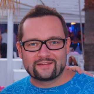 KologrimovVladislav avatar
