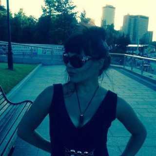 elenalazarenko_245b8 avatar