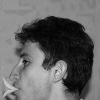KirillEmelianov avatar