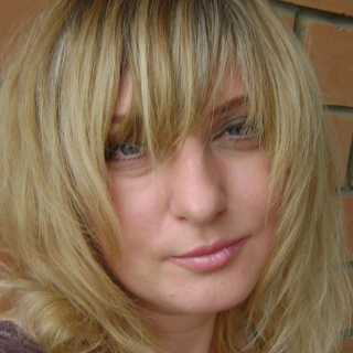 MarinaKli avatar