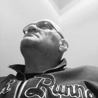 VadimBagdinov avatar