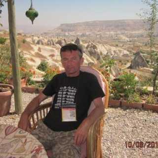 AndreyGavrilov avatar