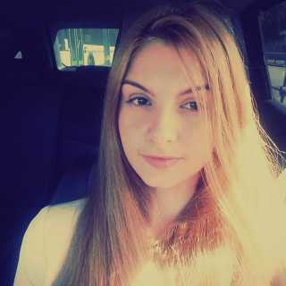 AnnaBuevich avatar