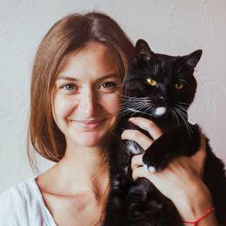 AnnaStepanova_ea85c avatar