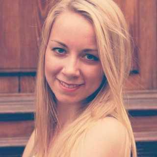 VictoriaKuznetsova_7e43b avatar