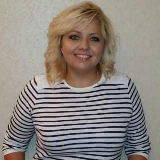 KateDemina avatar