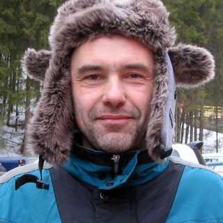 DmitryKozhan avatar