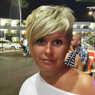 MarinaEfimova_c038d avatar