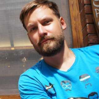 ValentinVolobuev avatar
