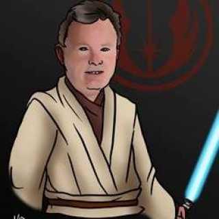 DennisHall avatar