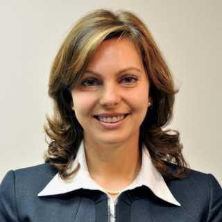 LaliBilaya avatar