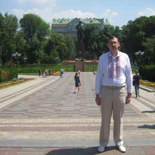 YuriyLatysh avatar