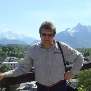 NikolayDiansky avatar