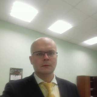 YaroslavKorzunin avatar