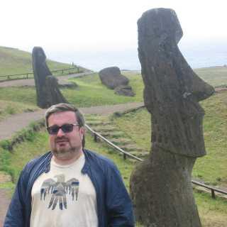 IgorKirzhner avatar