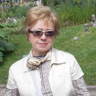 ElenaShishkina_58c86 avatar