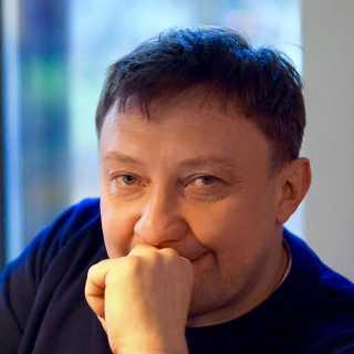 DmitriTsesnokov avatar