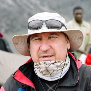 igorvasilchenko avatar