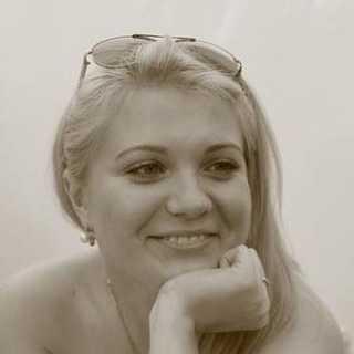 IrinaAristova_b5b3c avatar