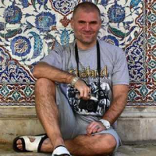dmitry_sholohov avatar