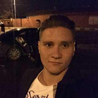 DmitryKostryukov avatar