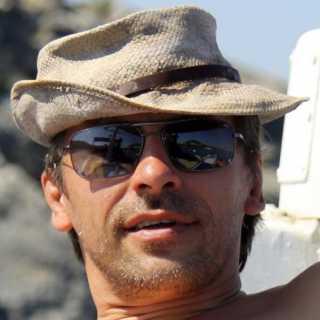 AlexeyNochevnik avatar