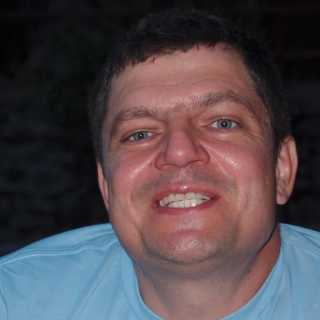 EgorOleynikov avatar