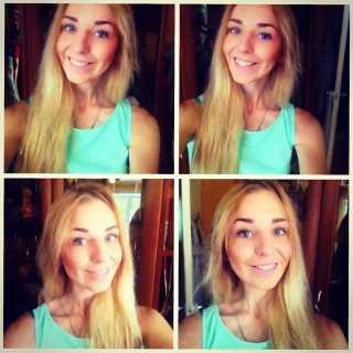 ElenaSavinova avatar