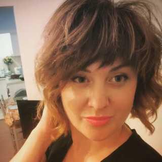 ElenaRogachevskaya avatar