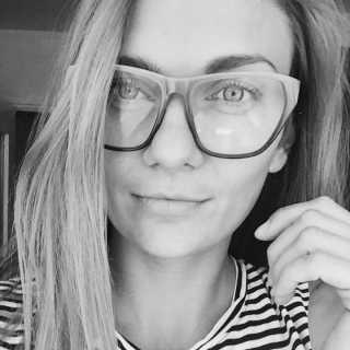 YuliyaKuchinskaya avatar