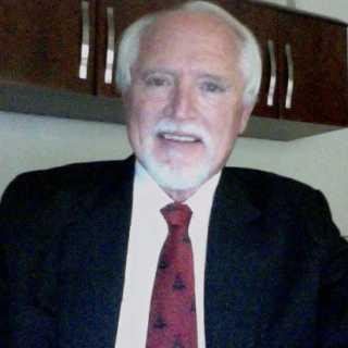 JohnMichaelGodwin avatar