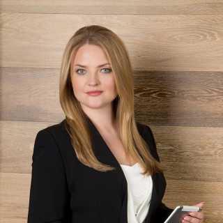 StolyarovaLyudmila avatar