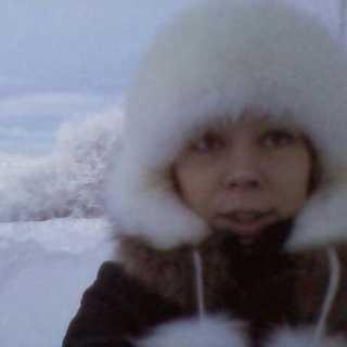 Olga_Korbut avatar