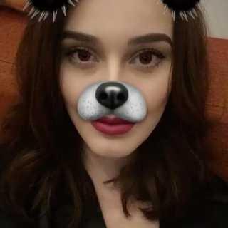 KarenBabenko avatar