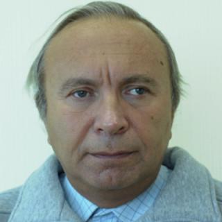 PavelDvorkin avatar