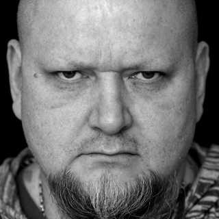 MaximKholodilin avatar