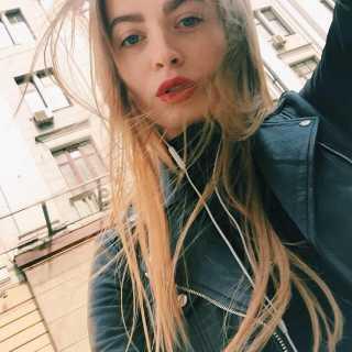 MarinaSergeevna_53b25 avatar