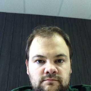 VadimLukashov avatar