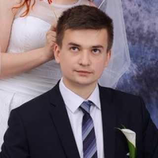iddqd01 avatar