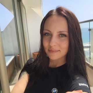 YuliyaYuliya_18bb1 avatar