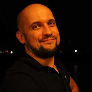 IvanGavrilchik avatar