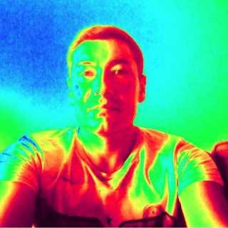 OlegGoryaynov avatar
