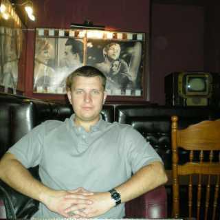 SergeyShumarov avatar