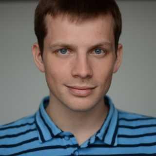 admtrv avatar
