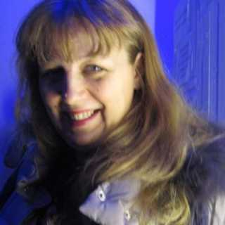 OlgaSorokina_f755e avatar
