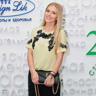 EkaterinaMakeeva avatar