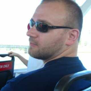 DmitryLVolkov avatar