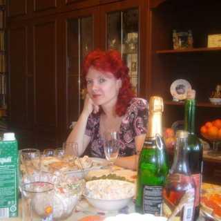TatyanaZueva_e2177 avatar