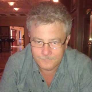 DariuszPerz avatar