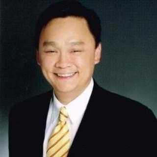 SteveGoh avatar